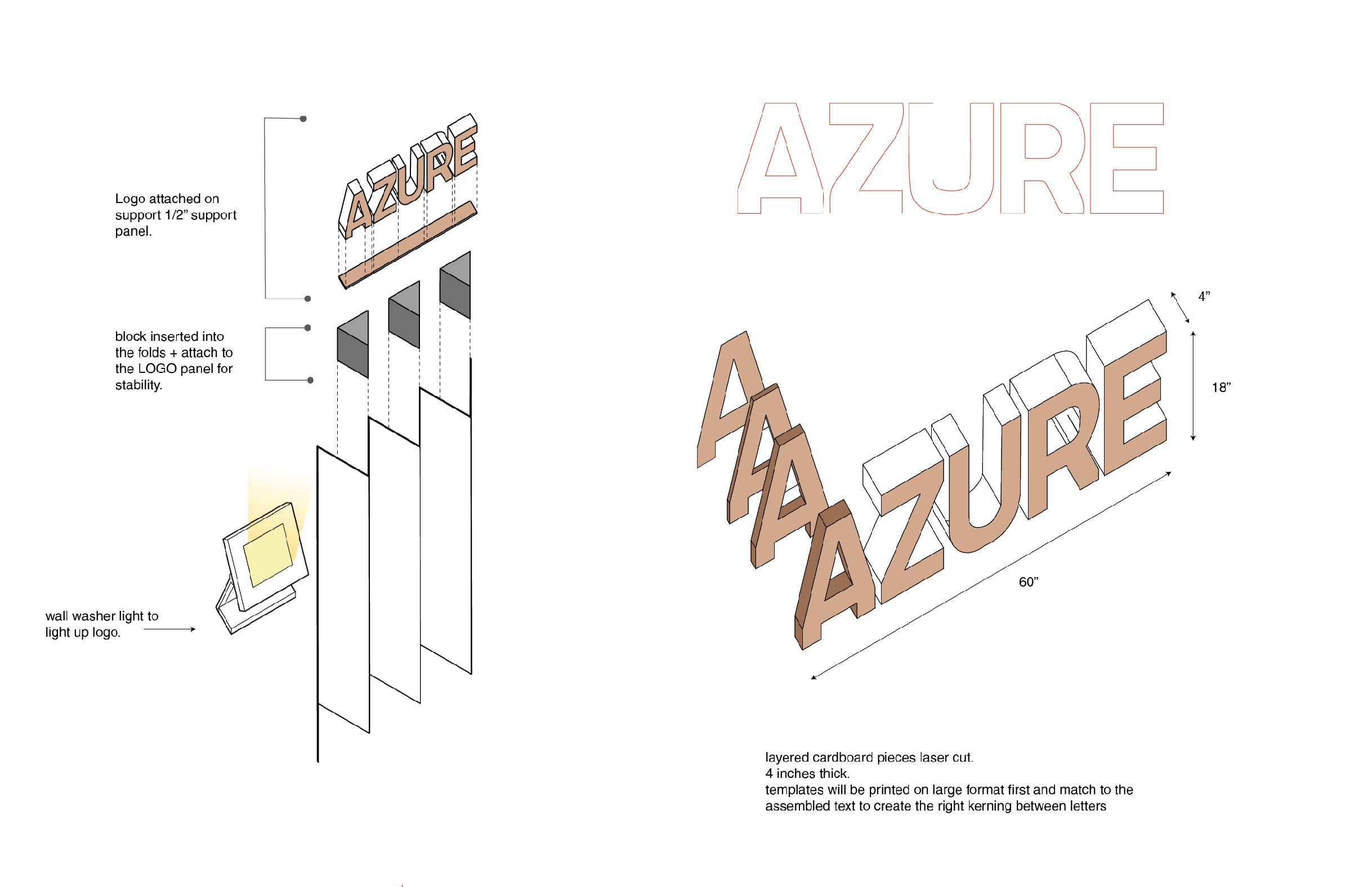 190110-azure-upload-24