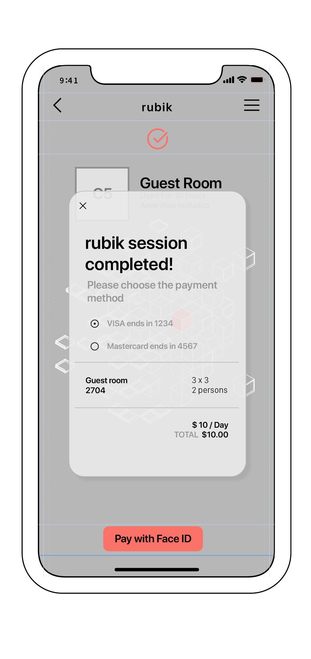 181212_app_room-09