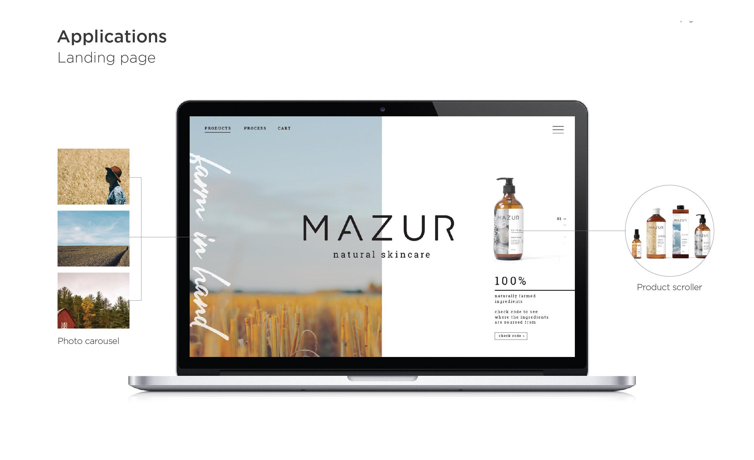 190110-mazur-upload-27