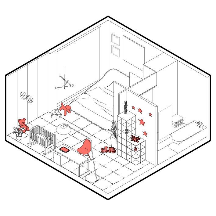 home units3-01