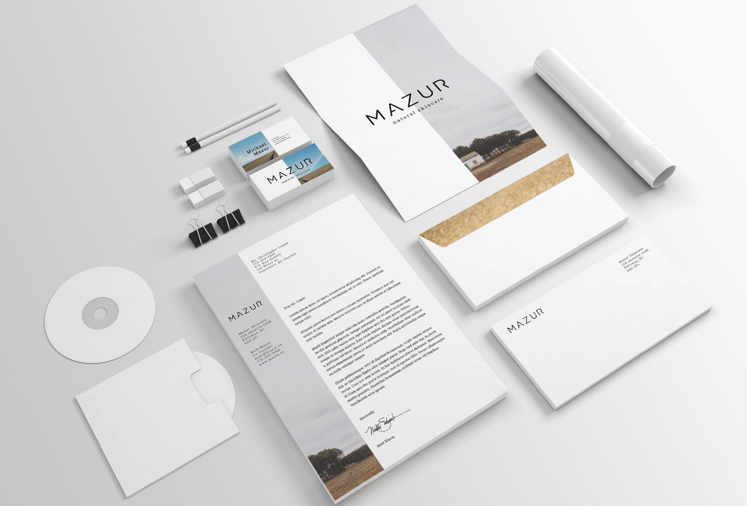 mazur-05