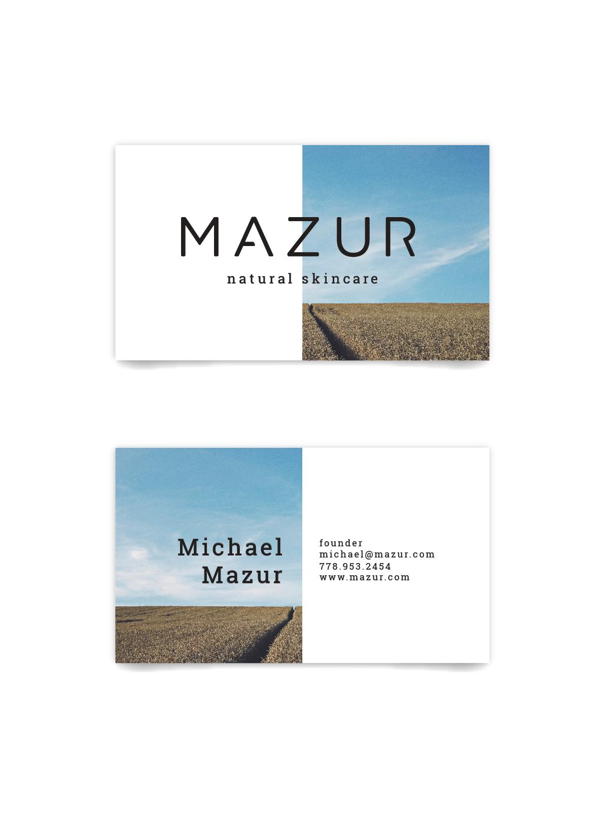 mazur-07