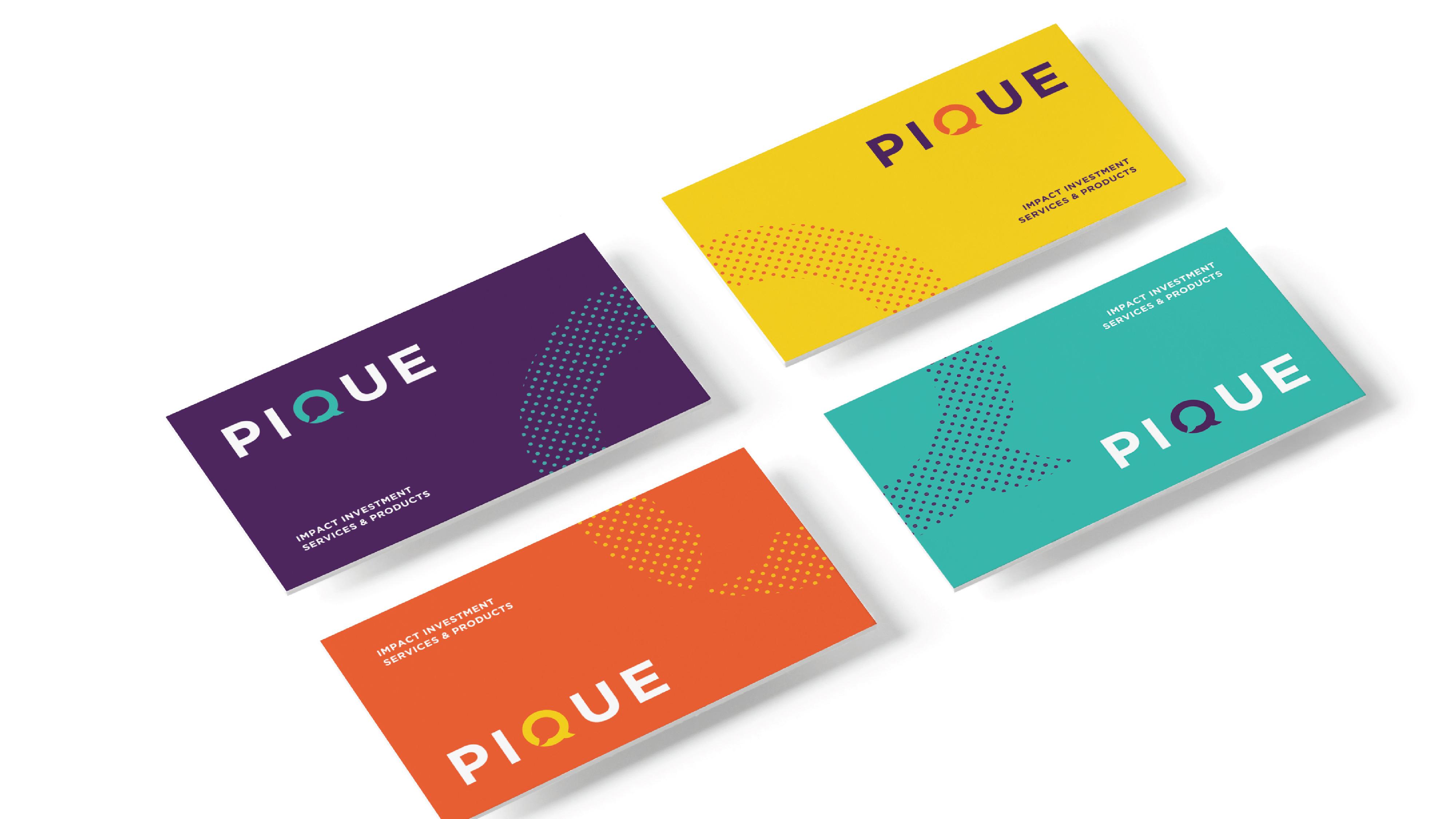 pique-01