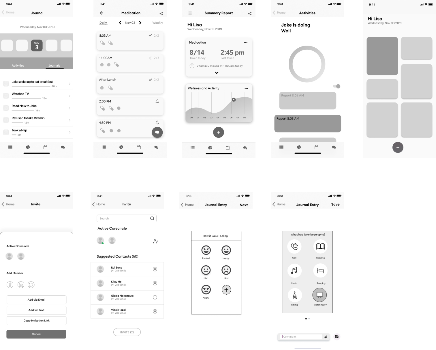 image-wireframe