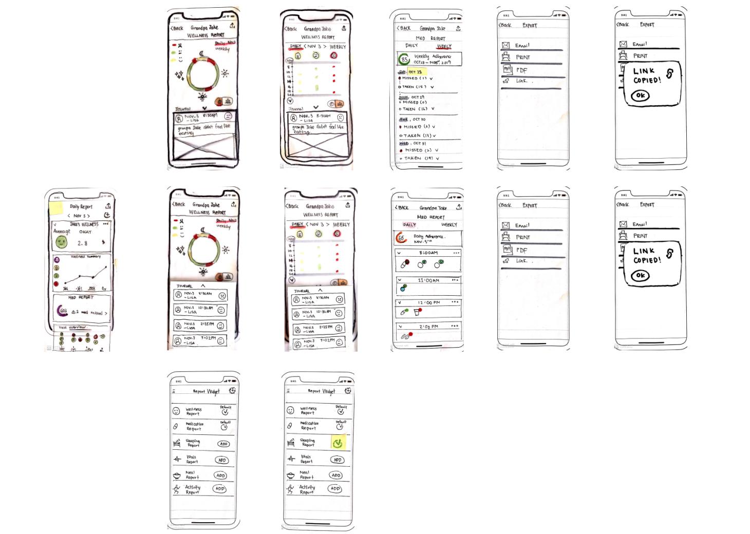 paper-prototypes-1