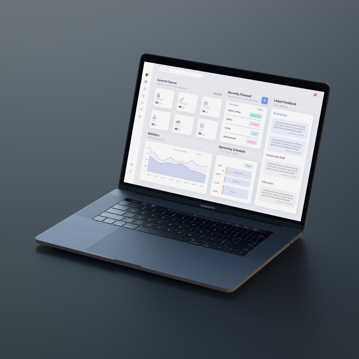 MacBookPro_dashboard