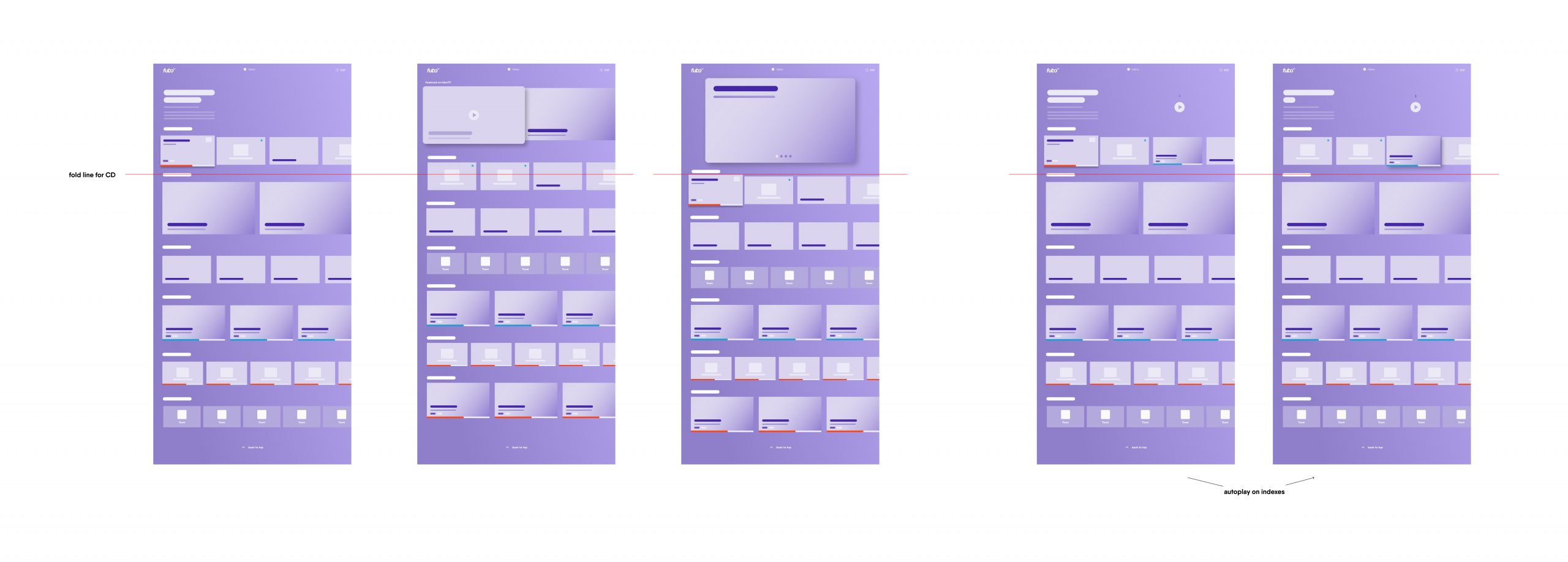 wireframes-for-homepage
